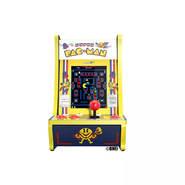 Arcade1up pac c 01334 1