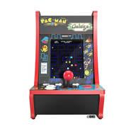 Arcade1up pac c 01341 1