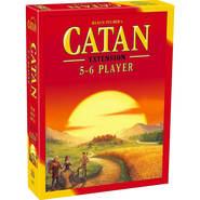 Catan catanext 1