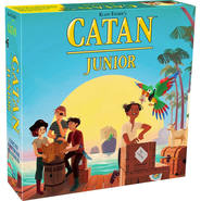 Catan cn3025 1