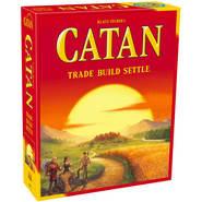 Catan cn3071 1