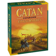Catan cn3077 1