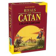 Catan cn3131 1