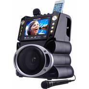 Karaoke usa gf844 1