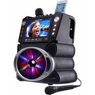 Karaoke usa gf846 1