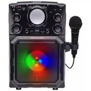 Karaoke usa gq410 1