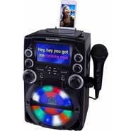 Karaoke usa gq740 1