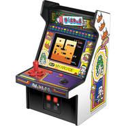 My arcade dgunl 3221 1