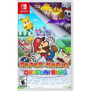 Nintendo hacparuua 1