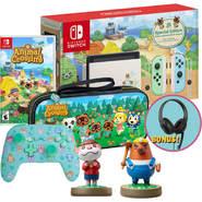 Nintendo nswanxingbun 1