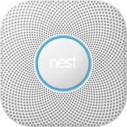 Google nest s3000bwes 1