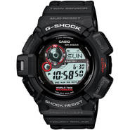 Casio g9300 1 1