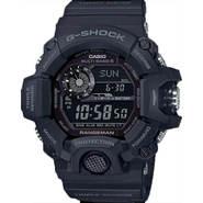Casio gw9400 1b 1