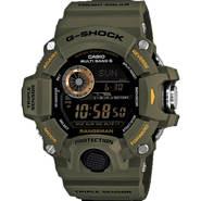 Casio gw9400 3 1