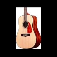 Fender 0961522021 1