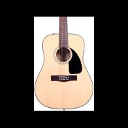 Fender 0961533021 1
