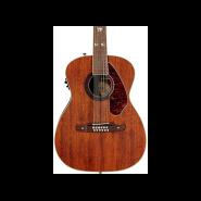 Fender 0968312021 1