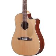 Fender 0968607021 1