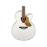 Gretsch guitars 2714025505 1