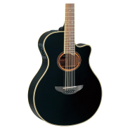 Yamaha apx700ii 12 bl 1