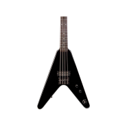 Dean v metalman bass 1