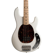 Ernie ball music man 110 47 60 03 1