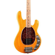 Ernie ball music man 110 53 10 03 1