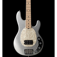Ernie ball music man 110 ss 10 09 1