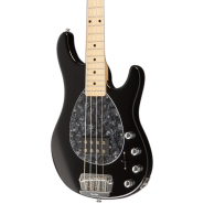 Ernie ball music man 170 01 10 04 1