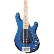 Ernie ball music man 170 11 10 01 maple 1