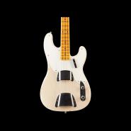 Fender custom shop 1510045899 1