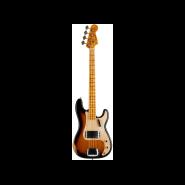Fender custom shop 9211000901 1