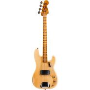 Fender custom shop 9211000909 1