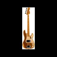 Fender custom shop 9211000915 1