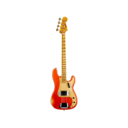 Fender custom shop 9211000923 1