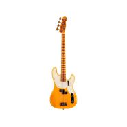Fender custom shop 9211000929 1