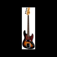 Fender custom shop 9211000936 1