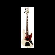 Fender custom shop 9211000937 1