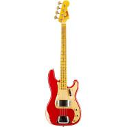 Fender custom shop 9230092854 1