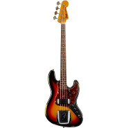 Fender custom shop 9231003150 1