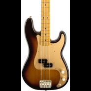 Fender 0131702303 1