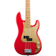 Fender 0131702340 1