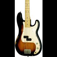 Fender 0131712303 1