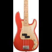Fender 0131712340 1