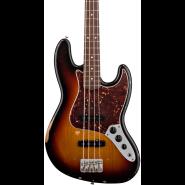 Fender 0131810300 1