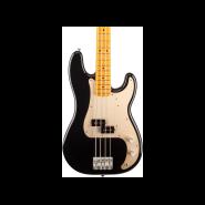 Fender 0140064706 1