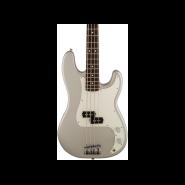 Fender 0140170550 1