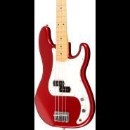 Fender 0146102509 1