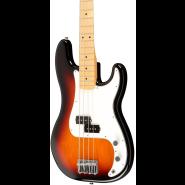 Fender 0146102532 1