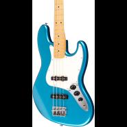 Fender 0146202502 1